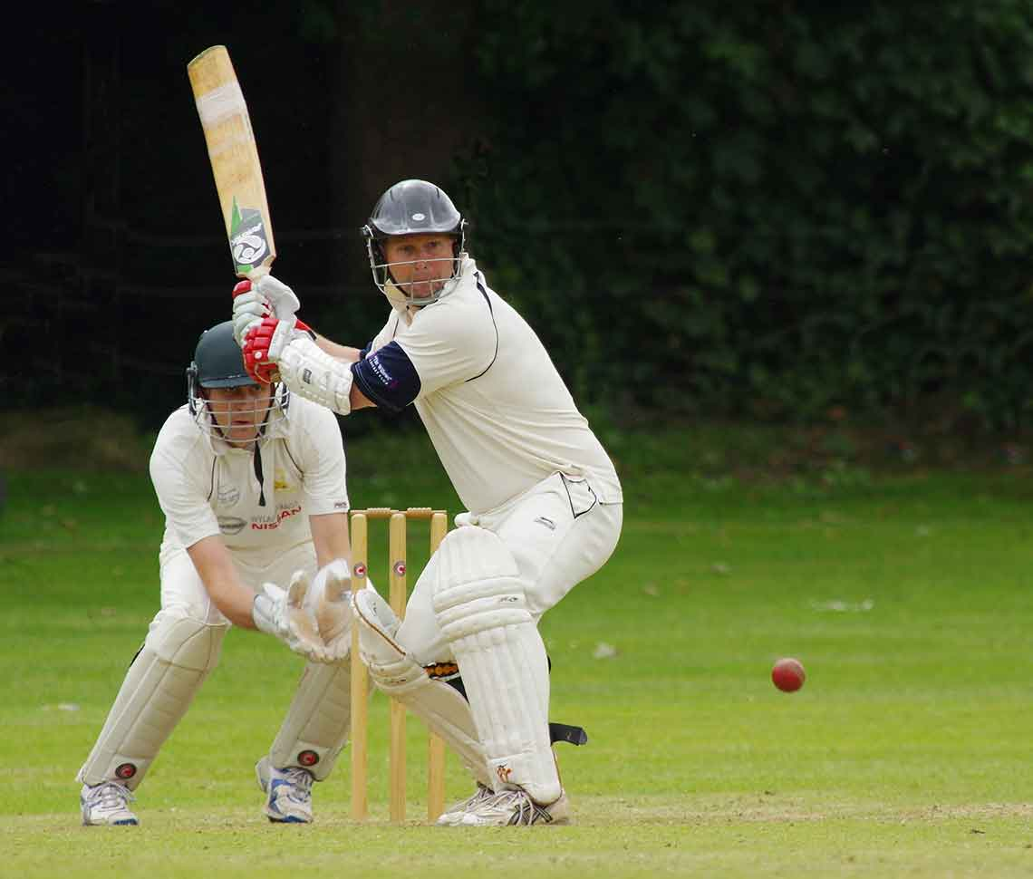 Group Cricket Tours Global Star Holidays Cricket
