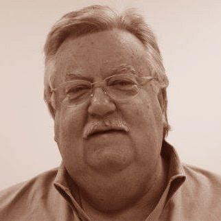 Malcolm Simpson