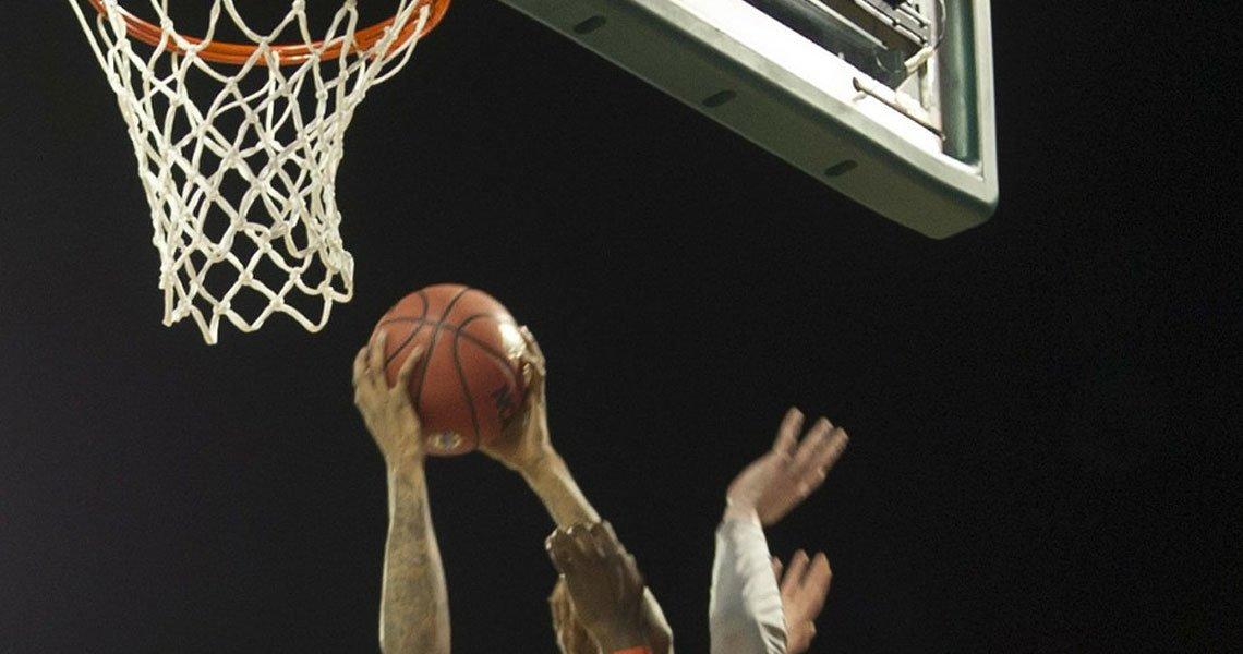 Top 10 Commandments Of Basketball