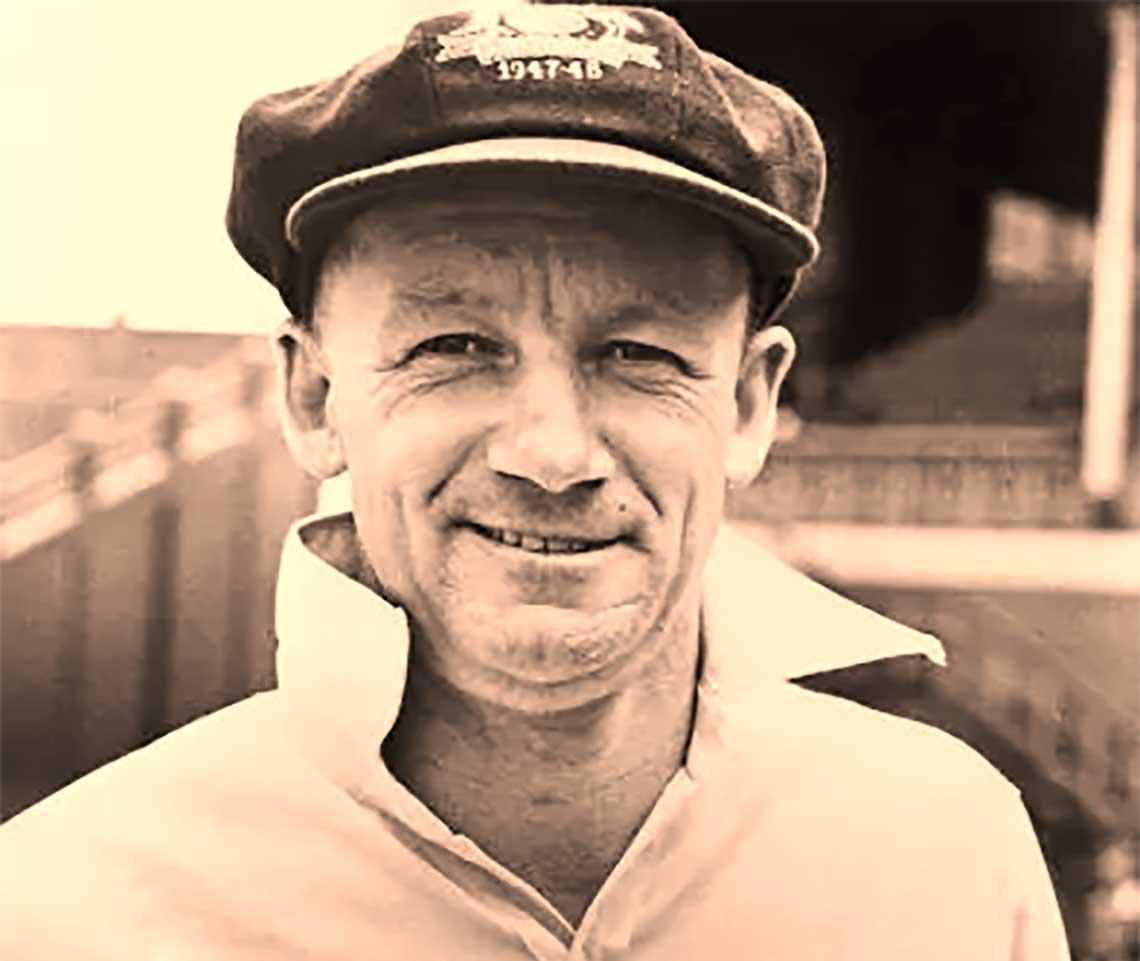 Sport Nicknames Cricket